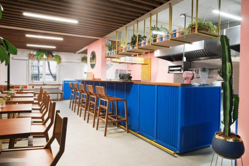 Coffee: hug in a mug. Las mejores cafeterías de la CDMX - motin-coffee-hug-in-a-mug-las-mejores-cafeterias-de-la-cdmx