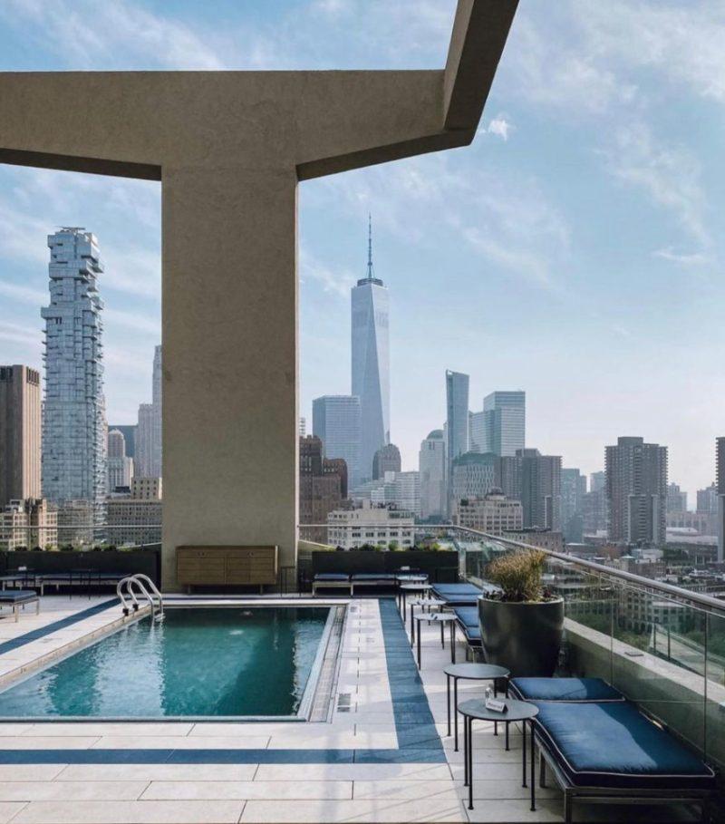 Los mejores rooftops para visitar este verano en Nueva York - nueva-york-2