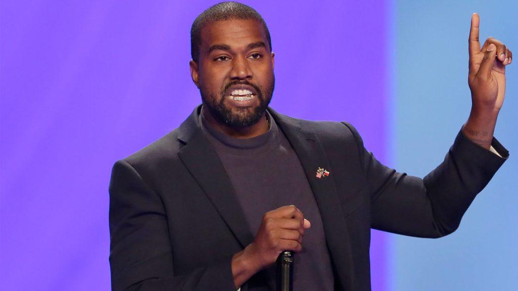 Happy birthday Kanye! Los mejores music videos de la leyenda del hip hop