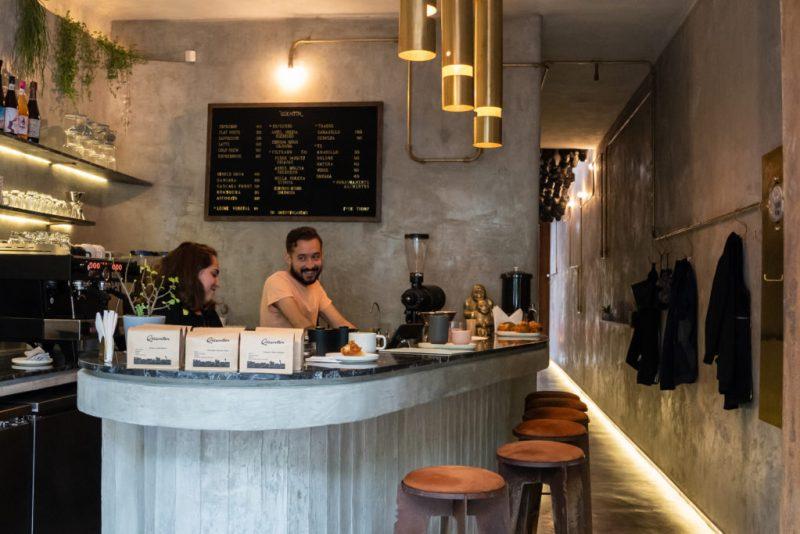 Coffee: hug in a mug. Las mejores cafeterías de la CDMX - quentin-condesa-coffee-hug-in-a-mug-las-mejores-cafeterias-de-la-cdmx