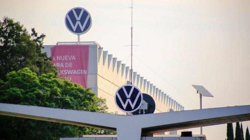 Steffan Reiche asegura un futuro prometedor para VW México - steffan-reiche-asegura-un-futuro-fructifero-e-innovador-para-vw-mexico-messi-miami-windows-11-britney-spears-mcafee-1