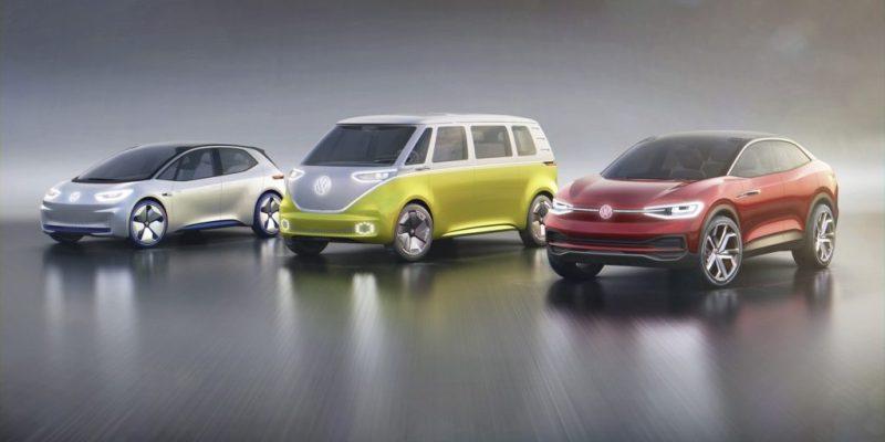 Steffan Reiche asegura un futuro prometedor para VW México - steffan-reiche-asegura-un-futuro-fructifero-e-innovador-para-vw-mexico-messi-miami-windows-11-britney-spears-mcafee-3