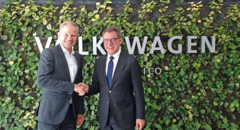 Steffan Reiche asegura un futuro prometedor para VW México - steffan-reiche-asegura-un-futuro-fructifero-e-innovador-para-vw-mexico-messi-miami-windows-11-britney-spears-mcafee-4