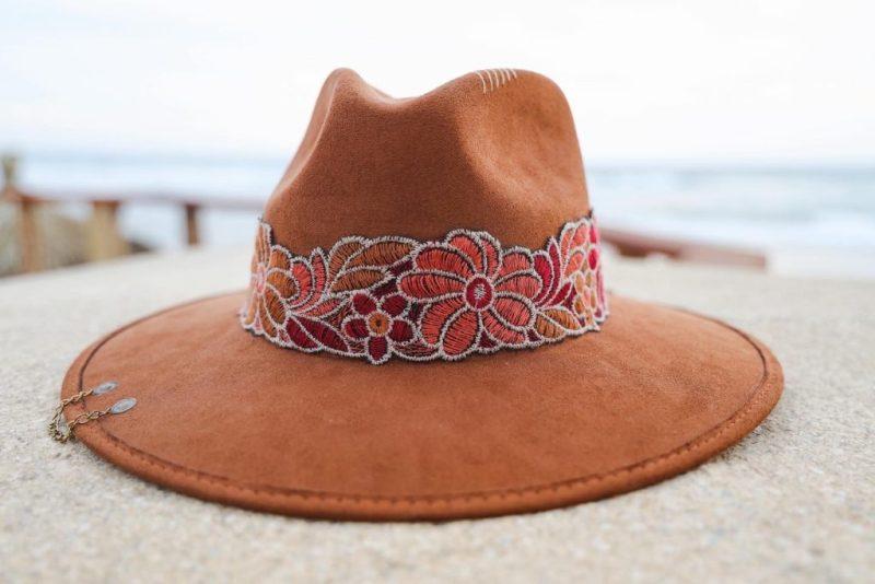 Zazil Ha: una marca consciente de sombreros artesanales - zazil-ha-una-marca-consciente-de-sombreros-artesanales-moda-acapulco-vacaciones-verano-5