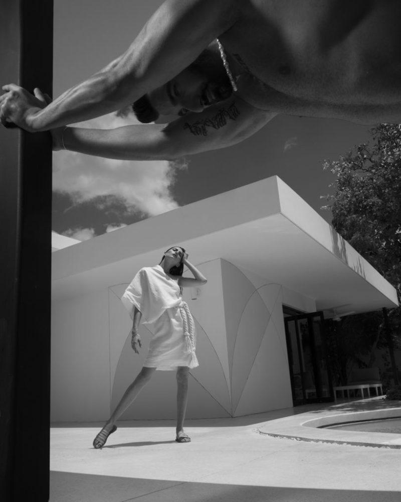 Sacbé: la nueva colección de Alejandro Carlín - a-c-004