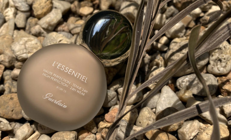 Beauty 101: This Is Guerlain