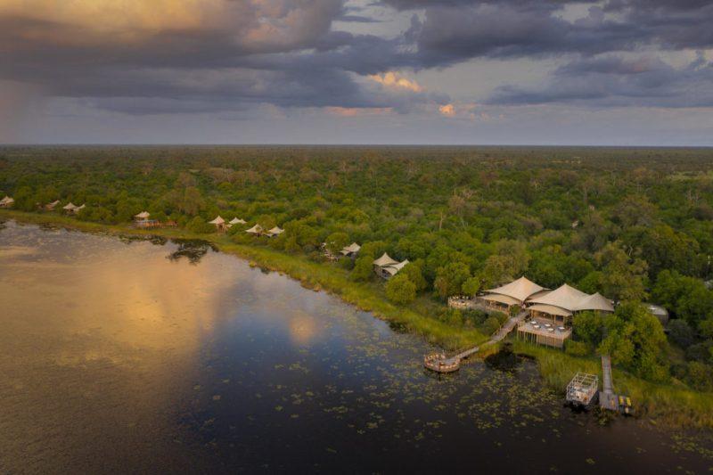Traveler 101: la auténtica guía para viajar a África este verano - dumatau-3