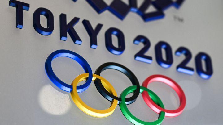 Facts sobre los Juegos Olímpicos de Tokio