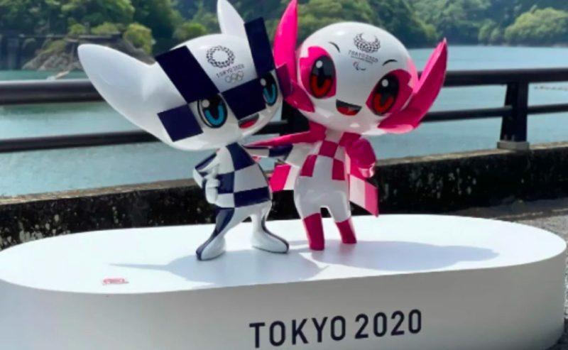 Facts sobre los Juegos Olímpicos de Tokio - facts-sobre-los-juegos-olimpicos-de-tokio-olimpiadas-paola-espinoza-3