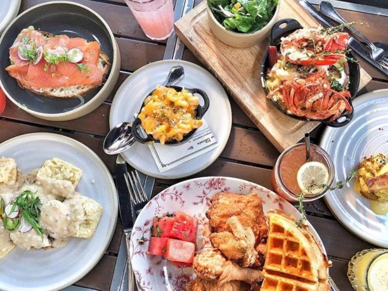 City guide: los mejores restaurantes de Las Vegas - los-mejores-restaurantes-de-las-vegas-loki-bruno-emmys-mtv-miaw-millie-bobby-brown-home-run-derby-5