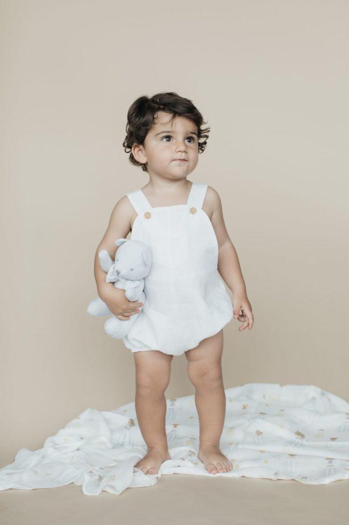 Mila B, la marca ideal para complacer tu baby fever - mila-b-la-marca-ideal-para-tus-bebes-ropa-bebe-mama-accesorios-2