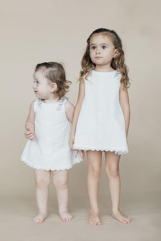 Mila B, la marca ideal para complacer tu baby fever - mila-b-la-marca-ideal-para-tus-bebes-ropa-bebe-mama-accesorios-4