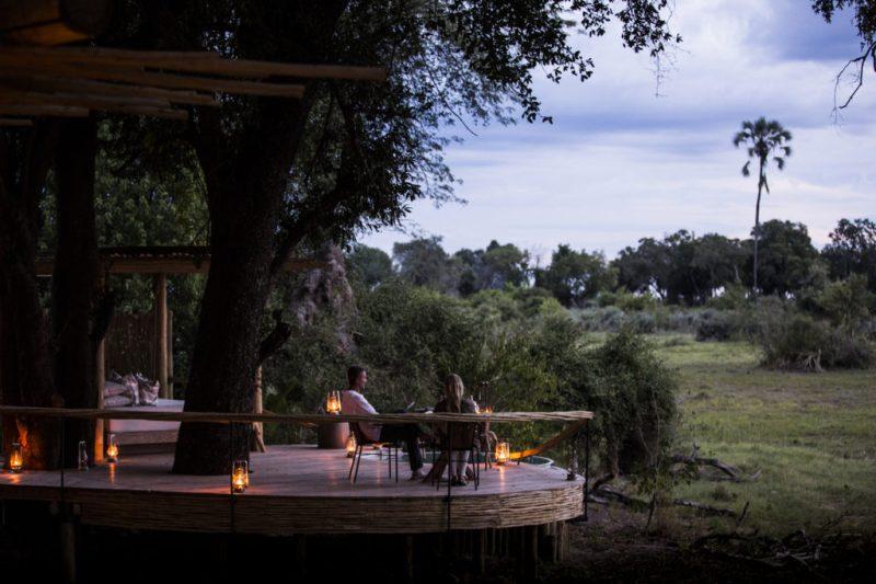 Traveler 101: la auténtica guía para viajar a África este verano - mombo-crookesandjackson-109