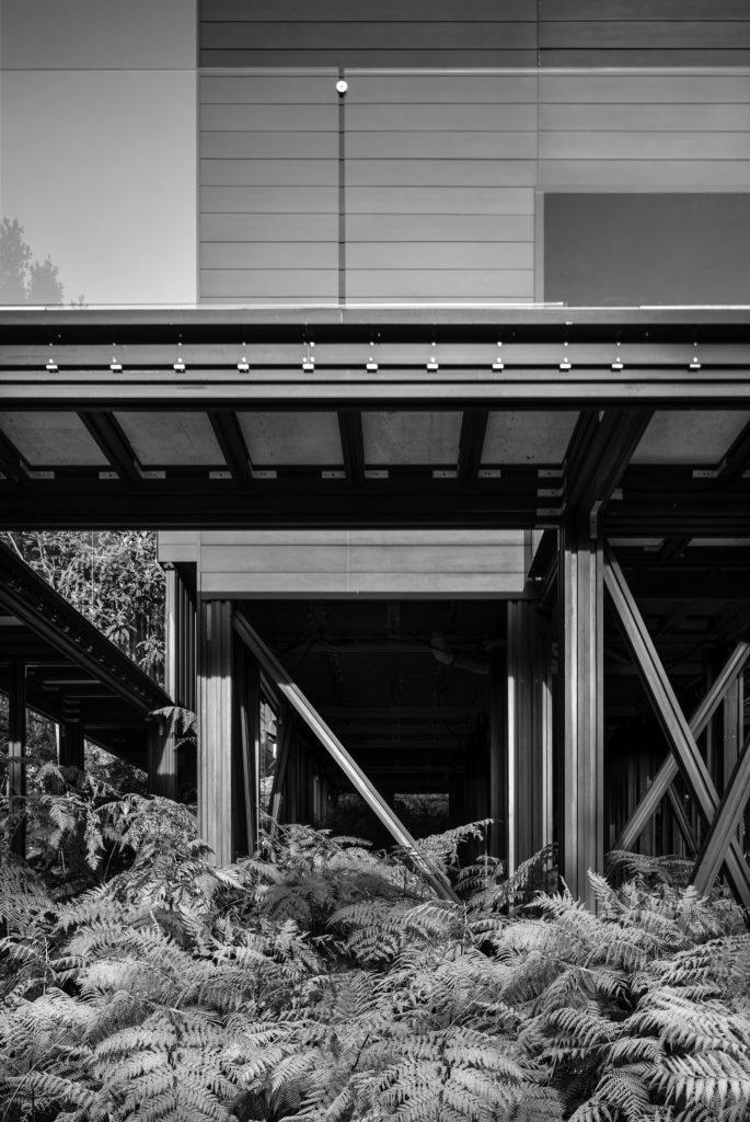 PI, la primera casa mexicana prefabricada 100% con aluminio - pi-la-primera-casa-mexicana-prefabricada-de-aluminio-arquitectura-miguel-angel-aragones-4