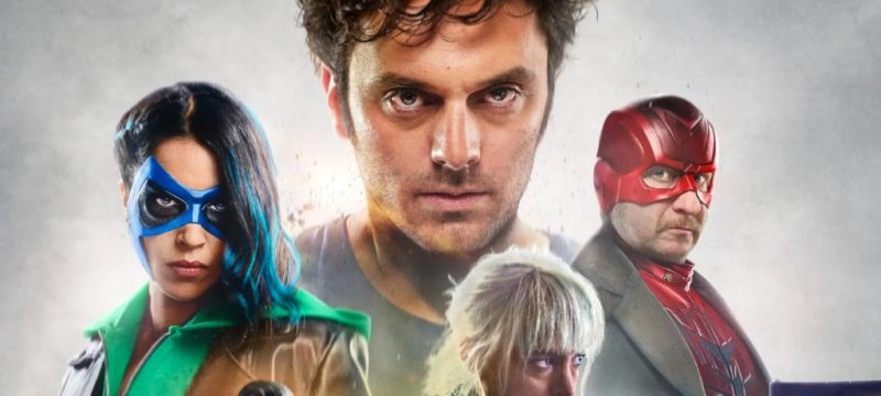 Estrenos de Netflix que no te puedes perder en el mes de julio - screen-shot-2021-07-13-at-115721-am