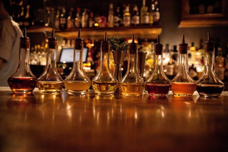 Un tour de coctelería de la mano de Abasolo Whisky - un-tour-de-cocteleria-de-la-mano-de-abasolo-drinks-cocteles-bebidas-cdmx-3