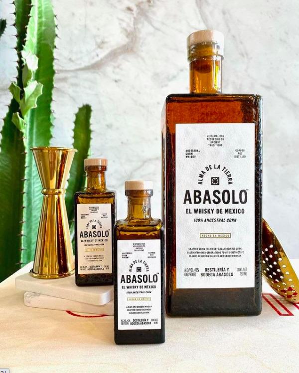 Un tour de coctelería de la mano de Abasolo Whisky - un-tour-de-cocteleria-de-la-mano-de-abasolo-drinks-cocteles-bebidas-cdmx-4
