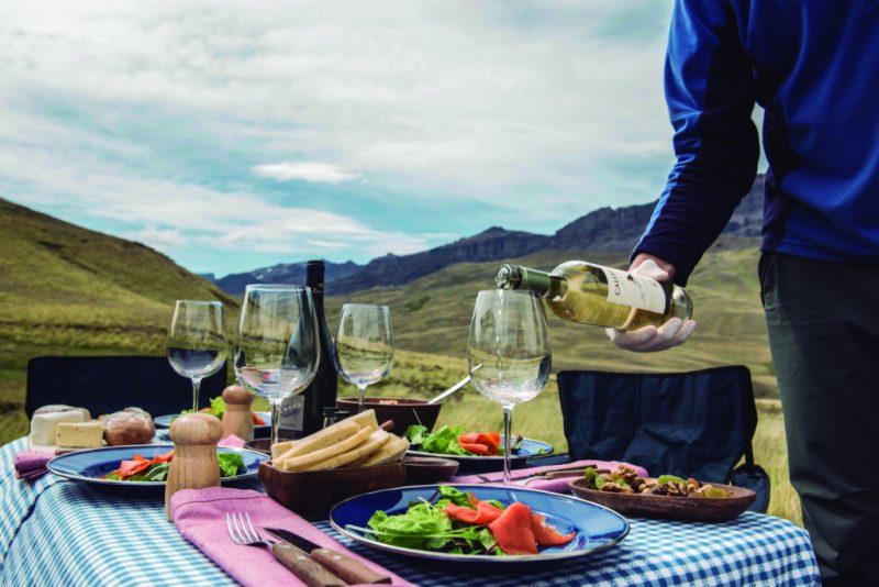 Patagonia, La naturaleza en estado puro - 1-awasi-patagonia-private-excursions-all-inclusive-gastronomy-1