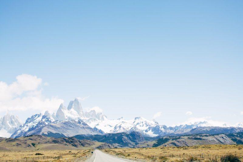 Patagonia, La naturaleza en estado puro - ana-viegas-p-rdudpfl6q-unsplash-1