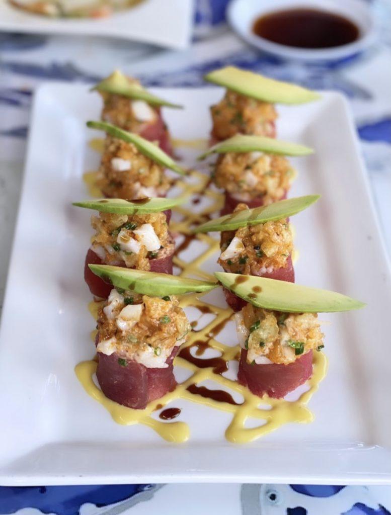 Restaurantes en Los Cabos: top 10 según The 2 Mexicanas - artsandsushi6