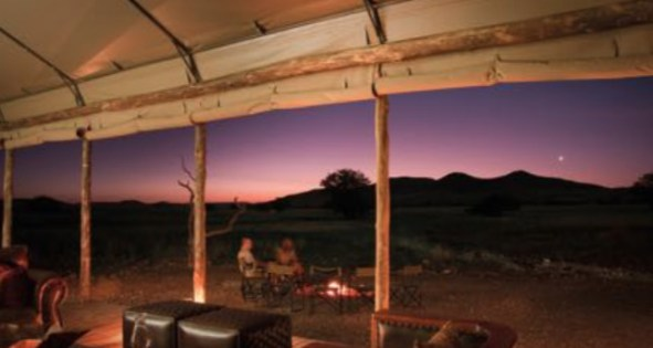 Namibia, el esplendor del desierto - captura-de-pantalla-2021-08-11-a-las-122637
