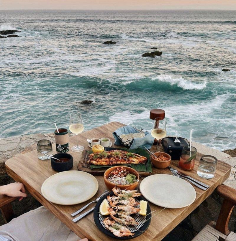 Restaurantes en Los Cabos: top 10 según The 2 Mexicanas - cocinadelmar1-1
