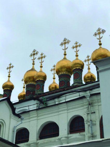 Moscú, entre la nostalgia y el presente - foto-12-4-19-4-56-26-am