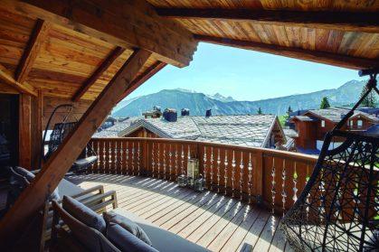 Six Senses Courchevel, un paraíso invernal dificil de olvidar - terrace-with-mountain-view