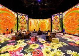 5 exposiciones que no te puedes perder en la CDMX en septiembre - 2-frida-kahlo-alive-5-exposiciones-que-no-te-puedes-perder-en-la-cdmx-en-septiembre