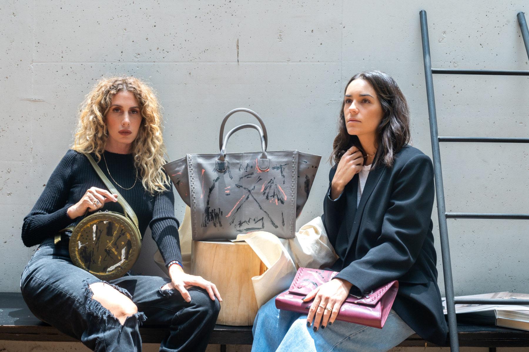 Loun, un proyecto de mujeres para mujeres