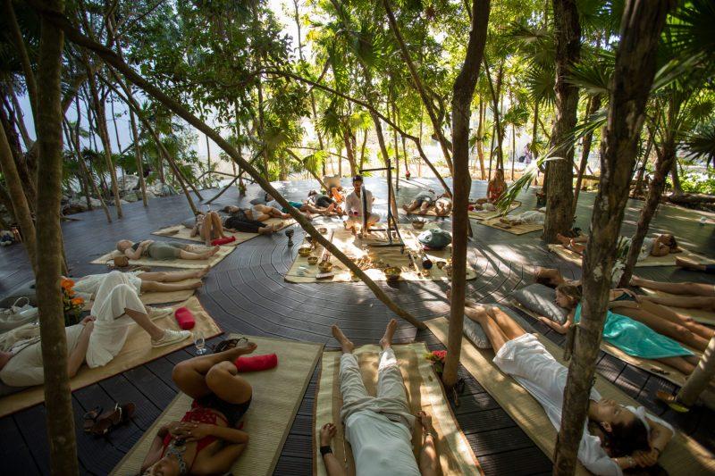 Palmaïa, The House of AïA: un lugar mágico para pasar tus vacaciones - arquitectos-de-la-vida2-1