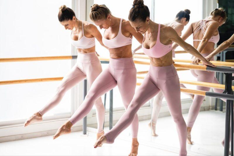 Fit mode on! Los mejores estudios de ejercicio en la CDMX - body-barre-los-mejores-studios-de-ejercicos-en-la-cdmx