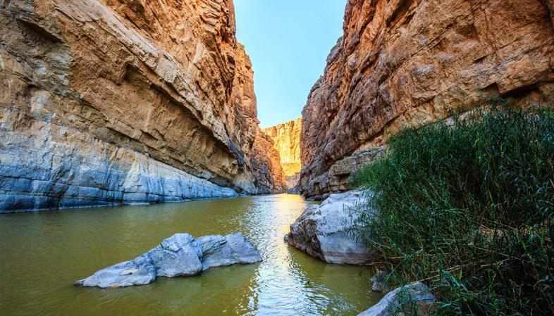 Parques naturales mexicanos que no puedes dejar de conocer - canon-de-santa-elena-chihuahua-parque-naturales-mexicanos-que-no-puedes-dejar-de-conocer