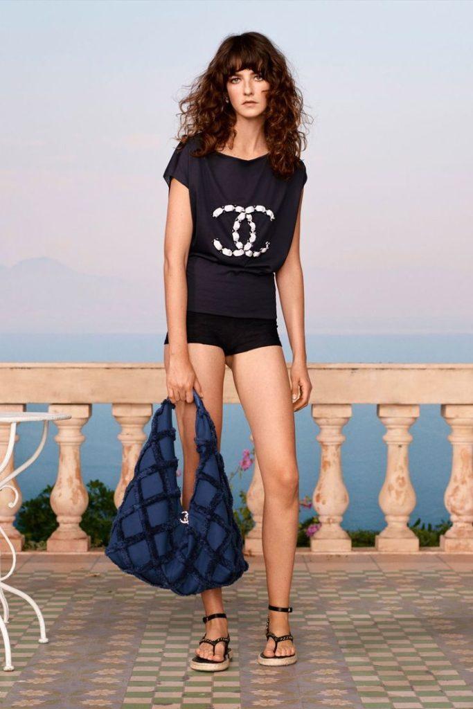 Chanel presenta su colección crucero en Dubái próximamente - chanel-cruise-9-1