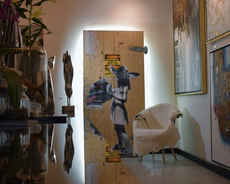Arte exclusivo para coleccionistas: conoce a Mafloku - el-arte-introspectivo-de-mafloku-art-nueva-york-seleccion-mexicana-12