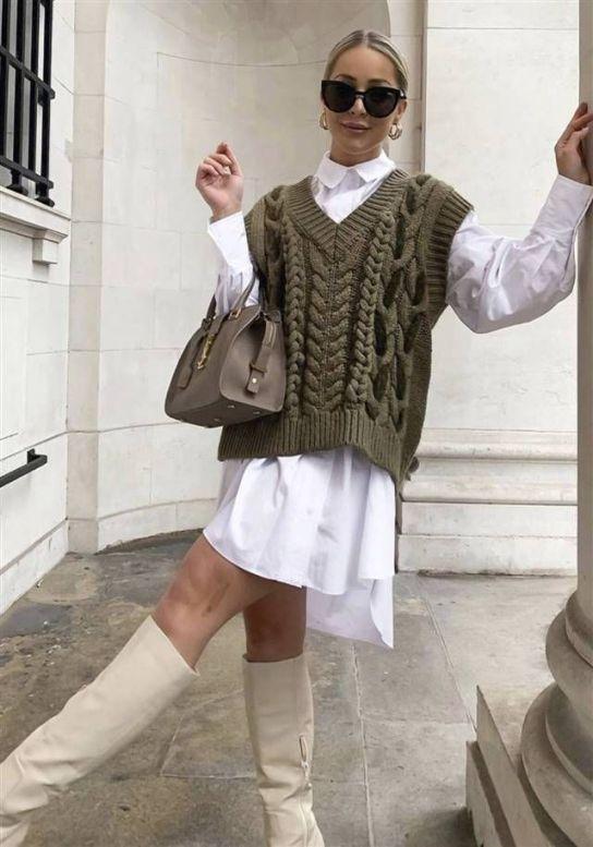 Fashion staples otoño-invierno 2021 - fashion-staples-otono-invierno-2021-2