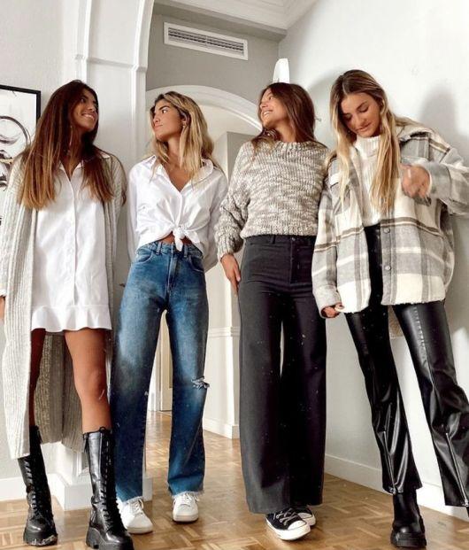 Fashion staples otoño-invierno 2021 - fashion-staples-otono-invierno-2021-6