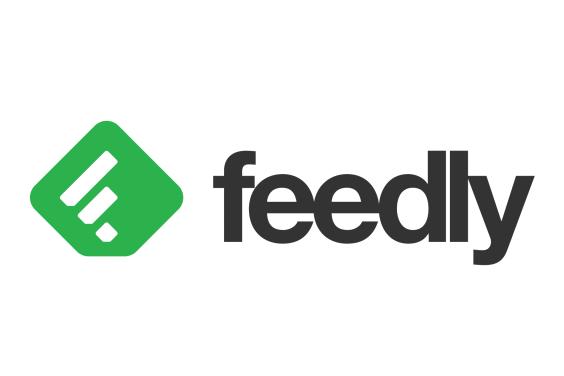 Tech addict! Las mejores apps del 2021 - feedly-tech-addict-las-mejores-apps-del-2021