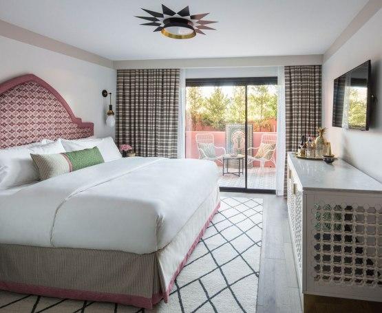Weekend getaway: Sands Hotel & Spa en Indian Wells - foto-3-weekend-getaway-sands-hotel-spa-en-inidana-wells