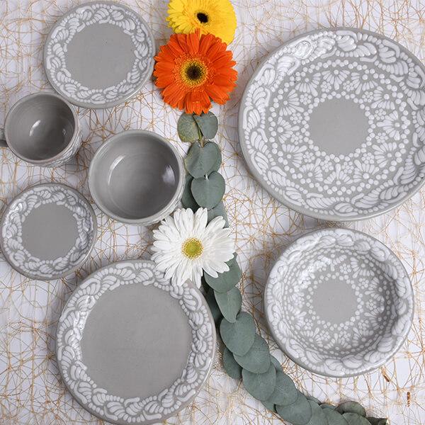 Tralamai reconoce el valor de la artesanía mexicana - foto-4-tralamai-reconociendo-el-valor-de-la-artesania-mexicana