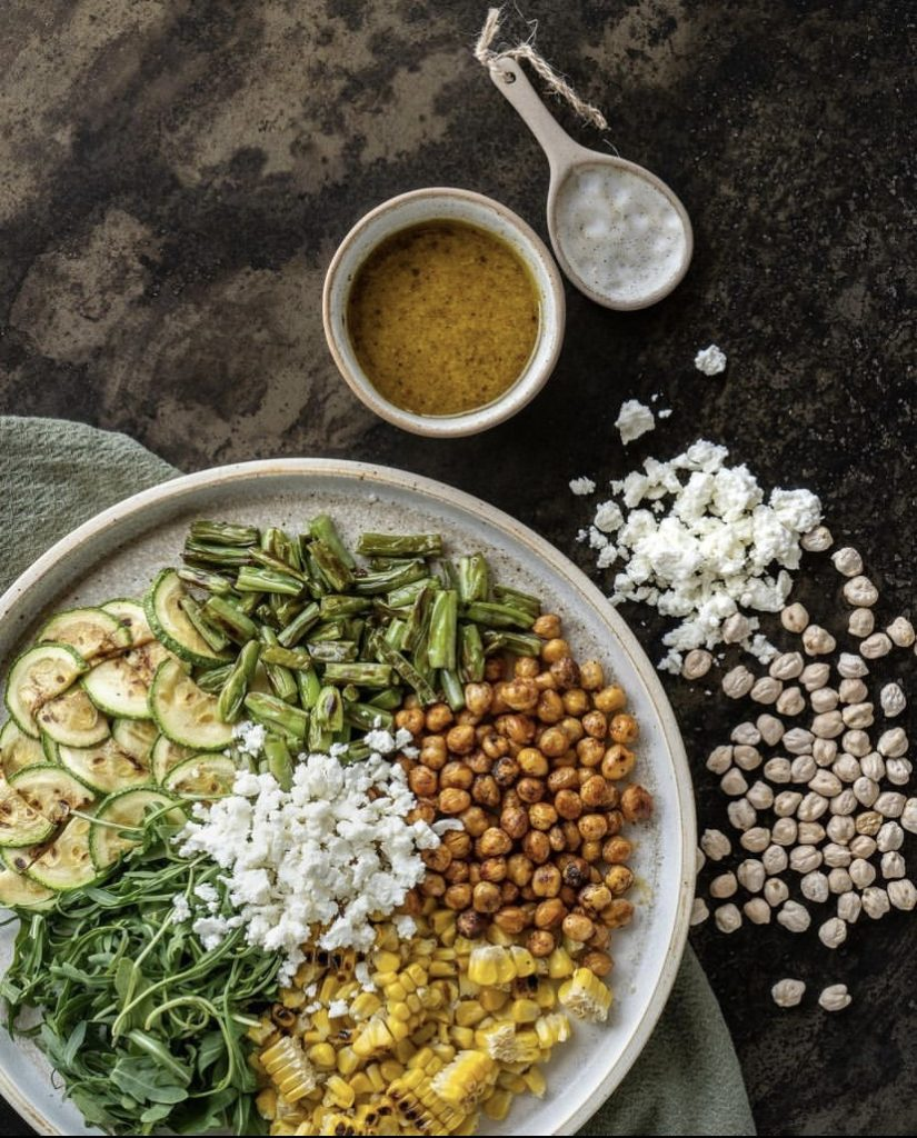 Cuentas de Instagram que necesitas seguir si eres un healthy foodie