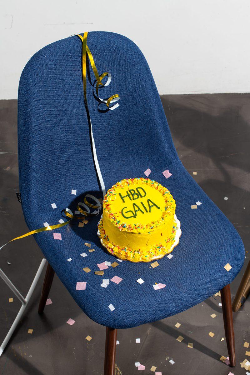 Happy birthday! Festeja el séptimo aniversario de Gaia - happy-birthday-gaia-diseno-interiorismo-muebles-cdmx-bbva-5-scaled