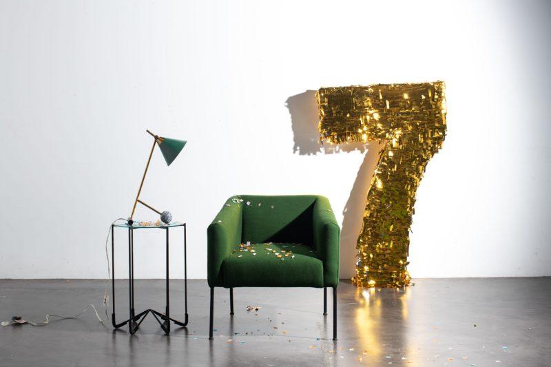 Happy birthday! Festeja el séptimo aniversario de Gaia - happy-birthday-gaia-diseno-interiorismo-muebles-cdmx-bbva-8
