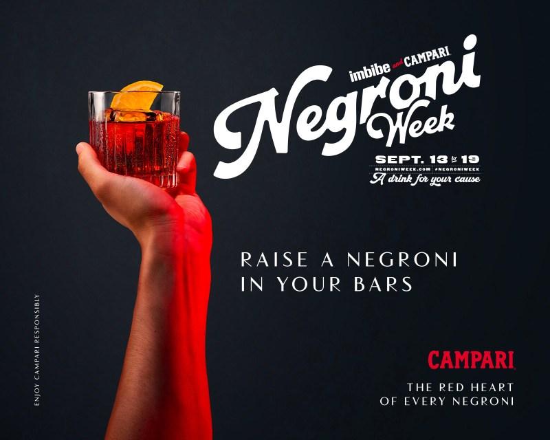 Happy negroni week! Sigue paso a paso su receta oficial - happy-negroni-week-sigue-paso-a-paso-su-receta-oficial-cocteleria-mixologia-2