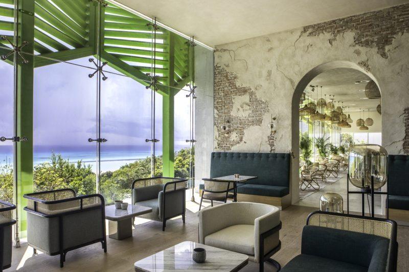 Palmaïa, The House of AïA: un lugar mágico para pasar tus vacaciones - health-cafe