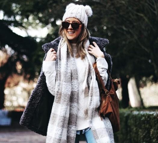 Top 5: prendas que no pueden faltar en tu clóset - img-1731-1