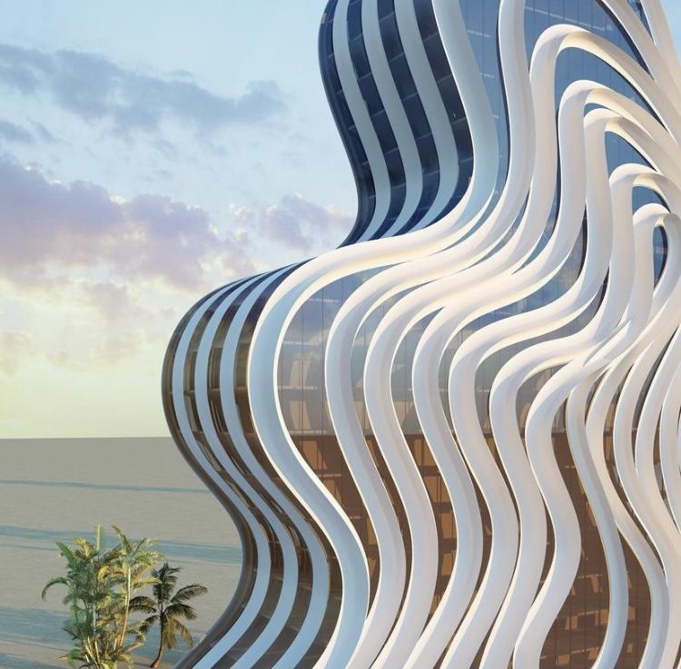 Conoce a Karim Rashid, el diseñador estrella - img-2355