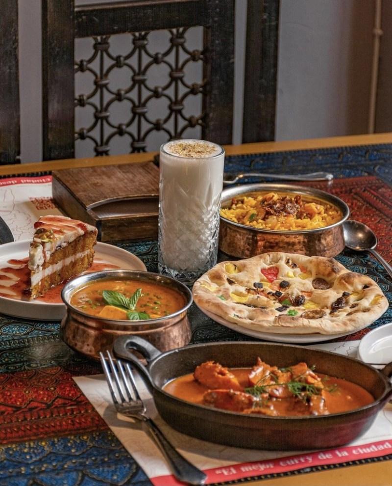 Eat like a local: ruta gastronómica en la CDMX - img-2606