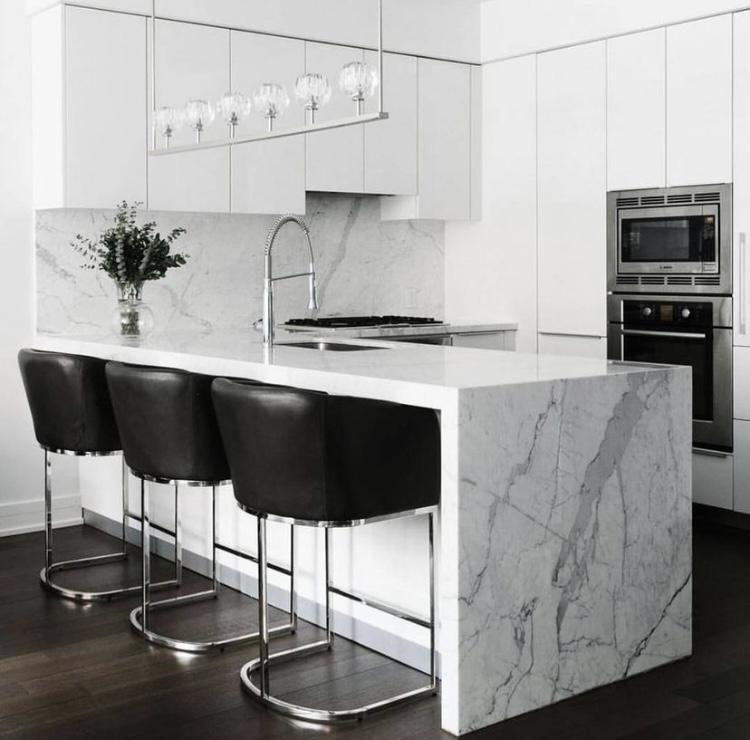 El blanco en la decoración: el color que nunca pasará de moda - img-2820