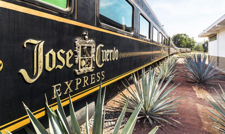 Jose Cuervo Express: un tour por la ruta del tequila - jose-cuervo-express-hotbook